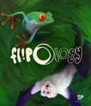 Board Game: Flipology