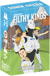 Board Game: Filthy Kings