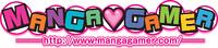 Video Game Publisher: MangaGamer