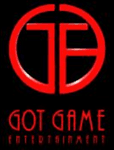 Video Game Publisher: Got Game Entertainment