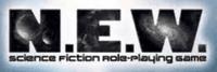 RPG: N.E.W.