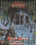 RPG Item: Bleak House