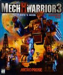 Video Game: MechWarrior 3: Pirate's Moon