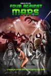 RPG Item: Four Against Mars