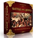 Board Game: Battle For Souls