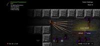 Video Game: Tallowmere