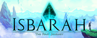 Video Game: Isbarah