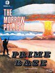 RPG Item: PF-008: Prime Base