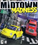 Video Game: Midtown Madness