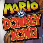 Series: Mario vs. Donkey Kong
