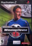 Series: Pro Evolution Soccer