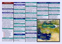 RPG Item: Aksaïna