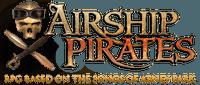 RPG: Airship Pirates
