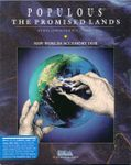 Video Game: Populous: The Promised Lands