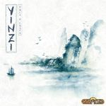 Board Game: Yinzi