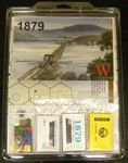 Board Game: 1879