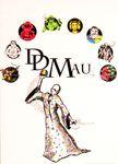 Board Game: DD Mau