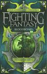 RPG Item: Book 26: Bloodbones