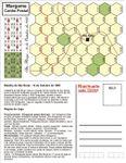 Board Game: Batalha de Sao Borja