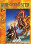 Issue: Windgeflüster (Issue 34 - Oct 1996)
