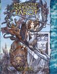 RPG Item: Keys to the Supernal Tarot