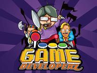 Board Game: Game Developerz