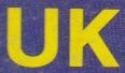 Series: UK - United Kingdom