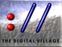 RPG Publisher: The Digital Village
