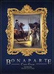Bonaparte (2008)