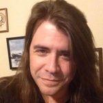 RPG Designer: Stephen Radney-MacFarland