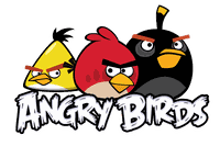 Franchise: Angry Birds