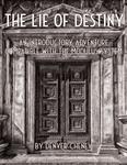 RPG Item: The Lie of Destiny
