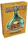 RPG Item: GameMastery Item Cards: Legacy of Fire