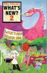 RPG Item: Volume 2: Phil Foglio's What's New 2