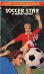 RPG Item: Soccer Star