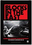 Board Game: Blocks in the East