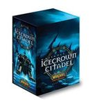 Board Game: Assault on Icecrown Citadel