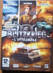 Video Game Compilation: Blitzkrieg Anthology