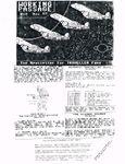 Issue: Working Passage (Issue 10 - Nov 1985)