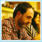 RPG Designer: Duncan Molloy