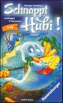 Board Game: Schnappt Hubi Mitbringspiel