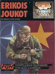 RPG Item: Erikoisjoukot