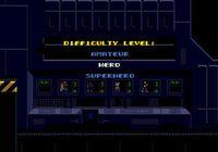 Video Game: X-Men