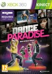 Video Game: Dance Paradise