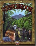 RPG Item: Westbrook