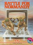 Video Game: Battle for Normandy