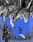 Issue: Codex: Leviathan