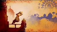Video Game: Assassin's Creed Chronicles: India