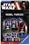 Board Game: Star Wars: Allianz der Rebellen