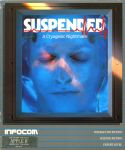 Video Game: Suspended: A Cryogenic Nightmare